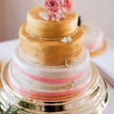 An Elegant Wedding in East Yorkshire (c) Jo Bradbury (75)