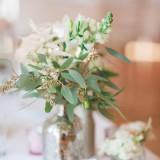 An Elegant Wedding in East Yorkshire (c) Jo Bradbury (76)