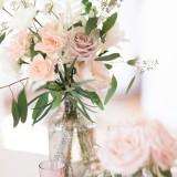 An Elegant Wedding in East Yorkshire (c) Jo Bradbury (77)