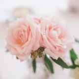 An Elegant Wedding in East Yorkshire (c) Jo Bradbury (78)