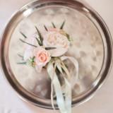 An Elegant Wedding in East Yorkshire (c) Jo Bradbury (8)