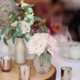 An Elegant Wedding in East Yorkshire (c) Jo Bradbury (80)