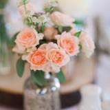 An Elegant Wedding in East Yorkshire (c) Jo Bradbury (83)
