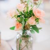 An Elegant Wedding in East Yorkshire (c) Jo Bradbury (85)