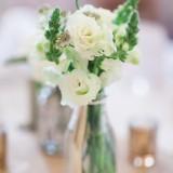 An Elegant Wedding in East Yorkshire (c) Jo Bradbury (86)