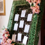 An Elegant Wedding in East Yorkshire (c) Jo Bradbury (87)