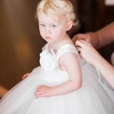An Elegant Wedding in East Yorkshire (c) Jo Bradbury (9)