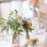 An Elegant Wedding in East Yorkshire (c) Jo Bradbury (90)