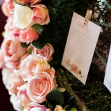 An Elegant Wedding in East Yorkshire (c) Jo Bradbury (93)