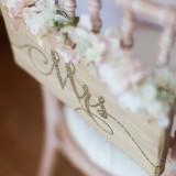 An Elegant Wedding in East Yorkshire (c) Jo Bradbury (94)