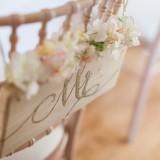 An Elegant Wedding in East Yorkshire (c) Jo Bradbury (95)