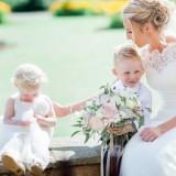 An Elegant Wedding in East Yorkshire (c) Jo Bradbury (99)
