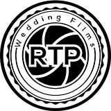 RTP Films