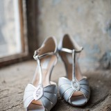 Ballet themed styled shoot by Jane Beadnell Photography at Dalton Mills03