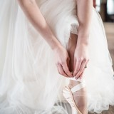 Ballet themed styled shoot by Jane Beadnell Photography at Dalton Mills07