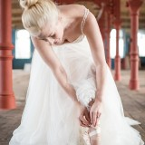 Ballet themed styled shoot by Jane Beadnell Photography at Dalton Mills08