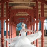 Ballet themed styled shoot by Jane Beadnell Photography at Dalton Mills15