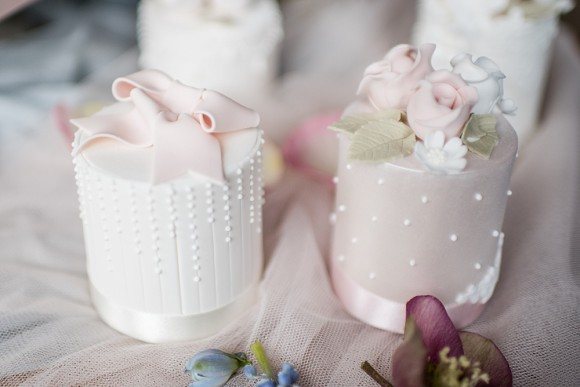 Ballet themed styled shoot by Jane Beadnell Photography at Dalton Mills20