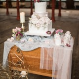 Ballet themed styled shoot by Jane Beadnell Photography at Dalton Mills21