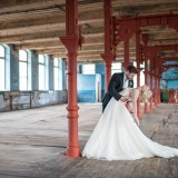 Ballet themed styled shoot by Jane Beadnell Photography at Dalton Mills28