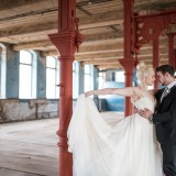 Ballet themed styled shoot by Jane Beadnell Photography at Dalton Mills29