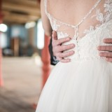 Ballet themed styled shoot by Jane Beadnell Photography at Dalton Mills33