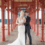 Ballet themed styled shoot by Jane Beadnell Photography at Dalton Mills45