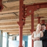 Ballet themed styled shoot by Jane Beadnell Photography at Dalton Mills47