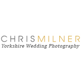 Chris Milner Photography