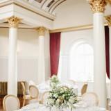 Creating the Perfect Day Ballroom1