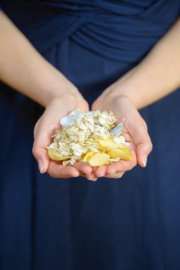 ISLAND PARADISE ShropshirePetals.com Icing Sugar, Duck Egg and Golden Slumber £14.25 per litre