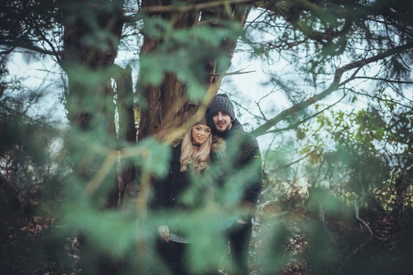Our Love Story Ashleigh & Josh (c) Jane Louise Photography (18)