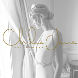 Chloe Jane Bridalwear