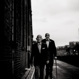 1920s Wedding at Kelham Island (c) Stu Ganderton (27)