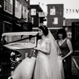 1920s Wedding at Kelham Island (c) Stu Ganderton (29)