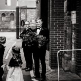 1920s Wedding at Kelham Island (c) Stu Ganderton (30)
