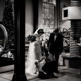 1920s Wedding at Kelham Island (c) Stu Ganderton (31)