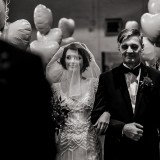 1920s Wedding at Kelham Island (c) Stu Ganderton (36)