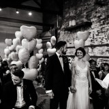 1920s Wedding at Kelham Island (c) Stu Ganderton (37)