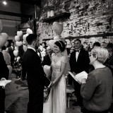 1920s Wedding at Kelham Island (c) Stu Ganderton (40)