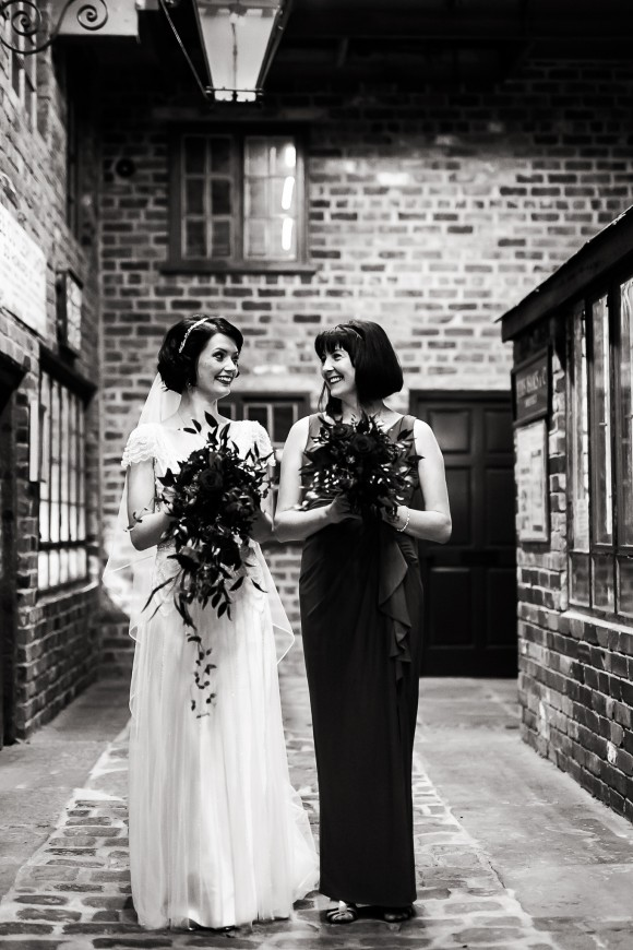 1920s Wedding at Kelham Island (c) Stu Ganderton (53)
