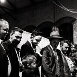 1920s Wedding at Kelham Island (c) Stu Ganderton (63)