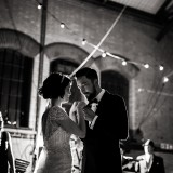 1920s Wedding at Kelham Island (c) Stu Ganderton (67)