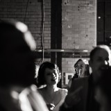 1920s Wedding at Kelham Island (c) Stu Ganderton (68)
