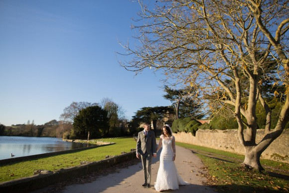 A Contemporary Winter Wedding in Derbyshire (c) Ragdoll Photography (34)