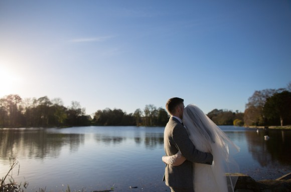 A Contemporary Winter Wedding in Derbyshire (c) Ragdoll Photography (35)