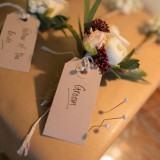 A Contemporary Winter Wedding in Derbyshire (c) Ragdoll Photography (4)