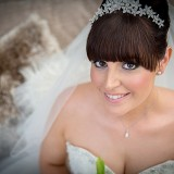 A Fairy Tale Wedding In Durham (c) Teardrop Photography (14)