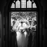 A Fairy Tale Wedding In Durham (c) Teardrop Photography (23)