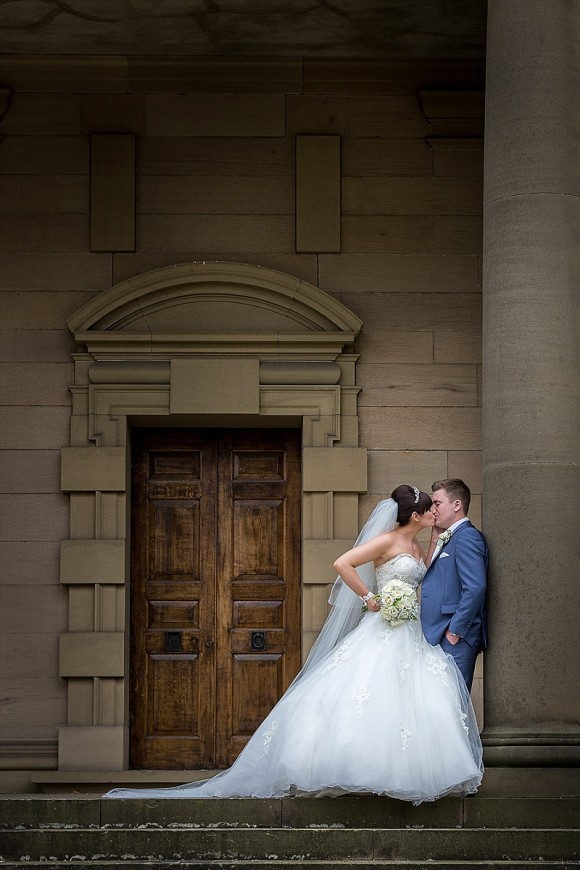 A Fairy Tale Wedding In Durham (c) Teardrop Photography (38)